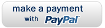 payment_button